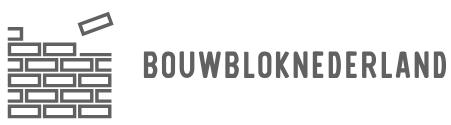 BouwBlokNederland